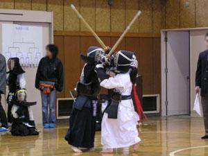 kendo.jpg