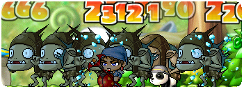 MapleSS1292up.png