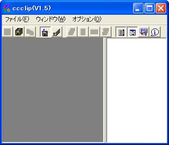 ccclip01.png