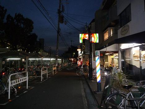 武庫之荘3