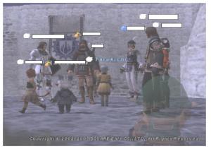 07052602.jpg