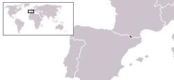 LocationAndorra.png