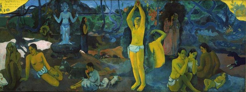 Paul_Gauguin_Where_do_we_come_from.jpg