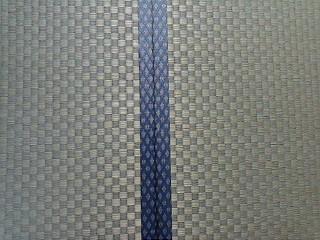 20081018103231.jpg