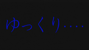 sc0041_20080520054918.png
