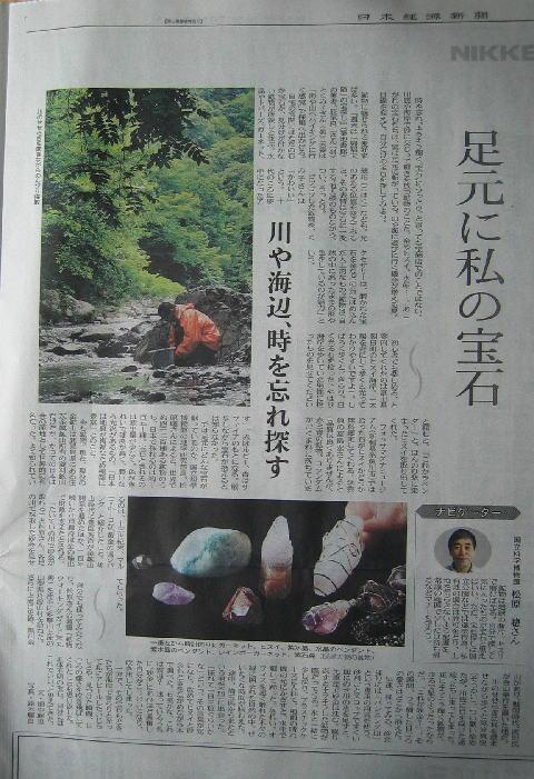 065日経の記事S