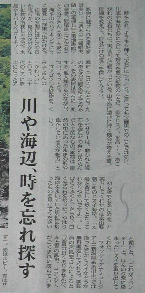 065日経の記事A