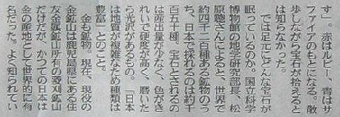 065日経の記事B