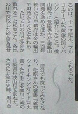 065日経の記事C