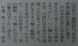 065日経の記事D