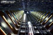 burj_dubai_elevator_hall
