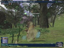 2006_02_12_21_30_23.jpg