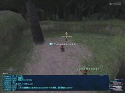 2006_02_25_17_18_12.jpg