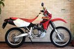 motorize_xr650r1.jpg