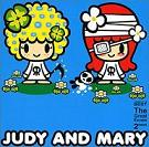 JUDY AND MARY The Great Escape