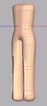 body02.jpg