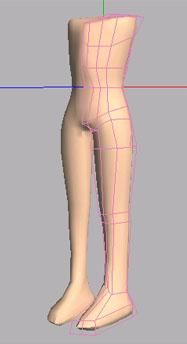 body03.jpg