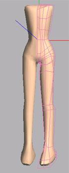 body05.jpg