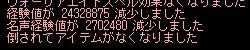 shi.jpg
