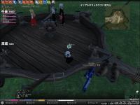 mabinogi_2008_04_17_050.jpg
