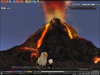 mabinogi_2008_04_18_021.jpg