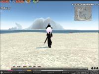 mabinogi_2008_04_18_027.jpg