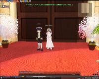 mabinogi_2008_10_20_021.jpg