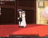 mabinogi_2008_10_20_024.jpg