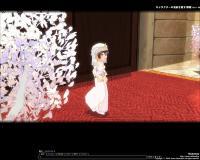 mabinogi_2008_10_20_031.jpg