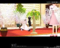 mabinogi_2008_10_20_056.jpg