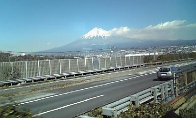 080215_富士山行