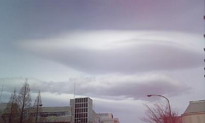 080226_くじら雲