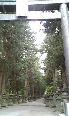 080513_富士北口浅間神社.2