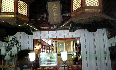 080513_富士北口浅間神社.3