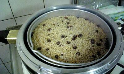 080601_酵素玄米