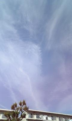 080601_龍の雲