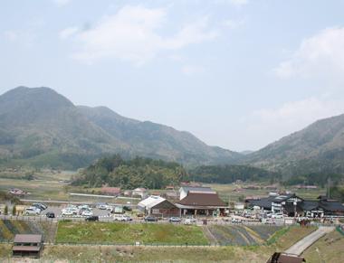 2008042701.jpg
