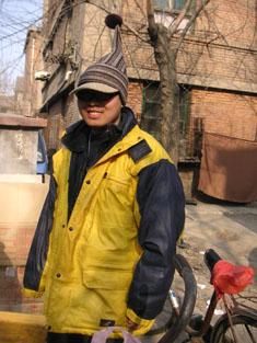 20051210160303.jpg
