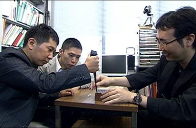 20071002.jpg