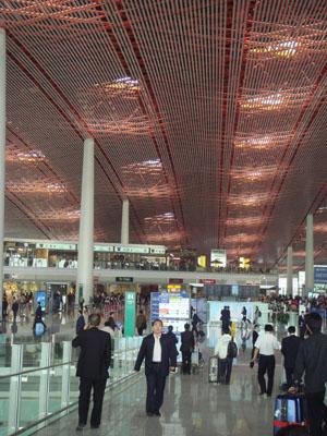 北京空港3