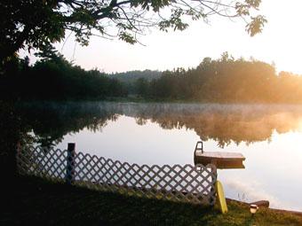 lake-morning.jpg
