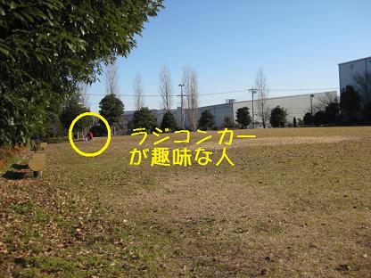 IMG_4854.jpg