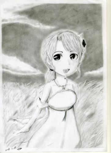 art-et34.jpg