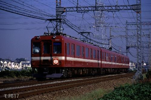 20060807230236.jpg