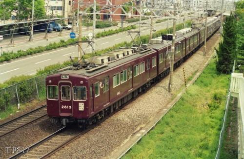 20061005220216.jpg
