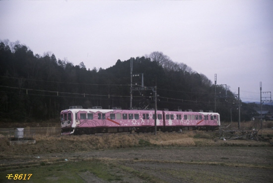 20070112020612.jpg