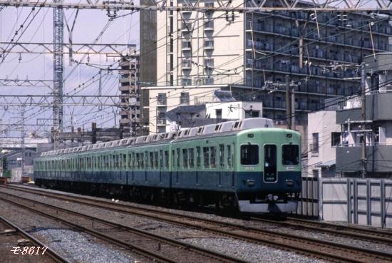 20070207214000.jpg