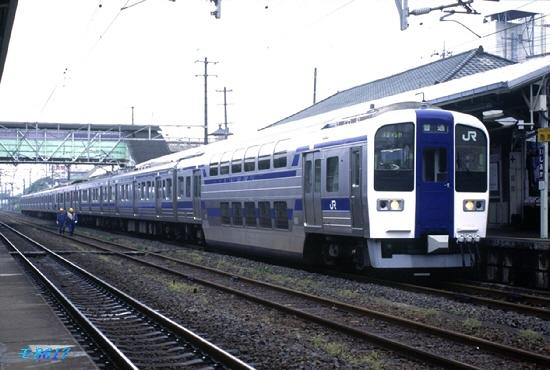 20070225220454.jpg