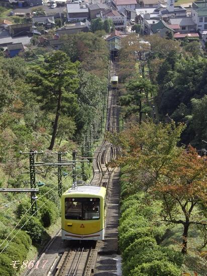 20071104204759.jpg