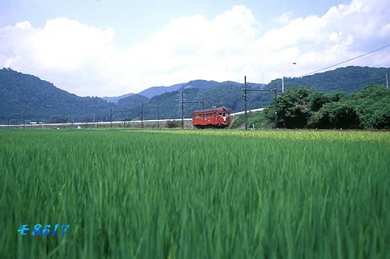 w名鉄750 Z418P-20